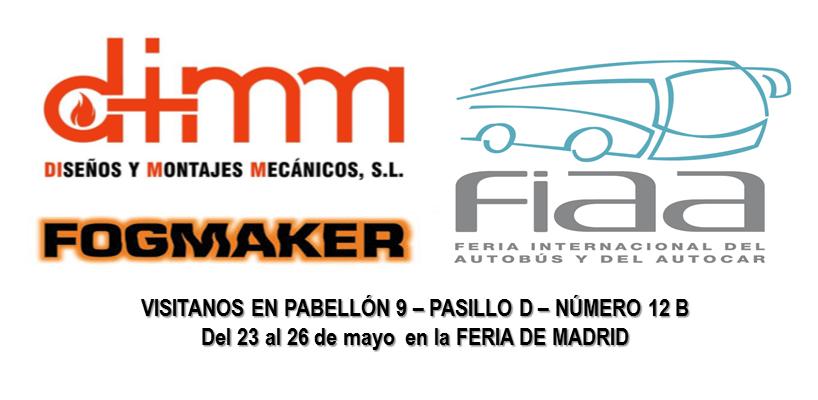 Logo dimm Fiaa