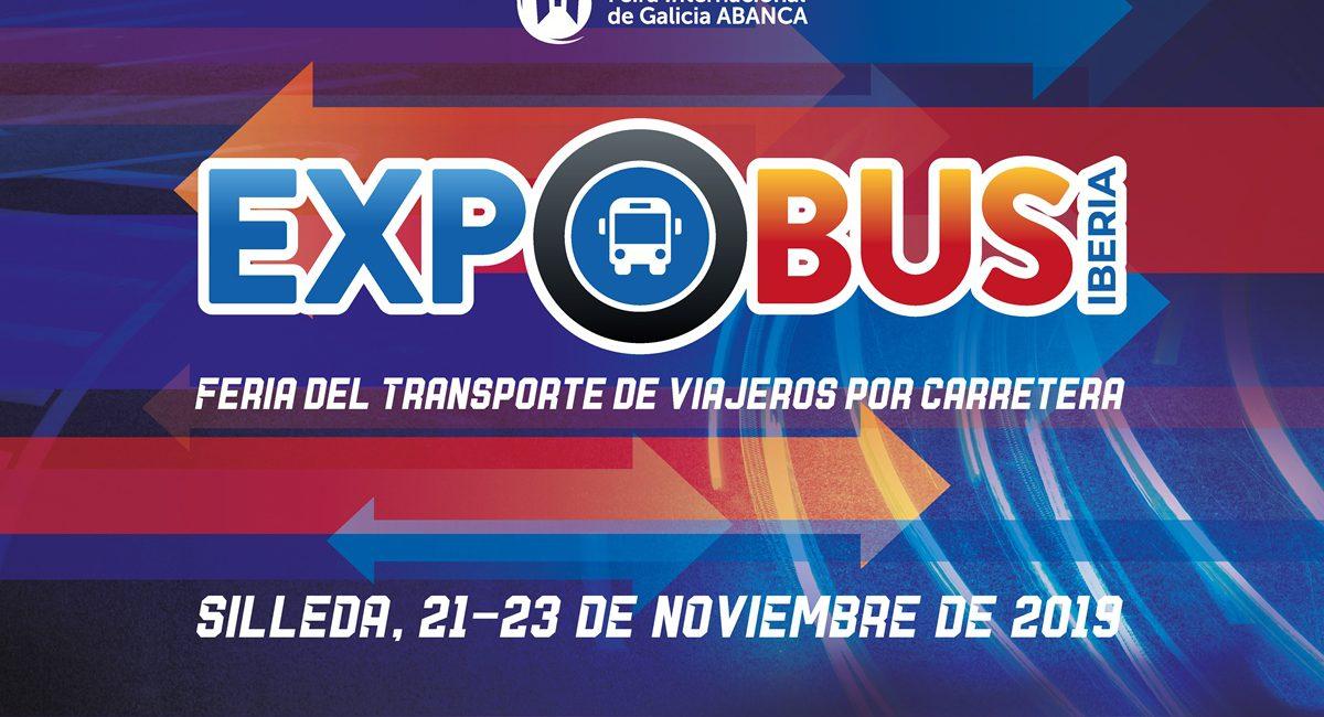 EXPOBUS 2019